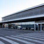 L'aeroport de Reus registra el seu pitjor febrer amb poc més de 350 passatgers, un 88% menys