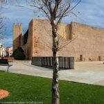 L'antic hospital de l'Hospitalet de l'Infant, declarat Bé Cultural d'Interès Nacional