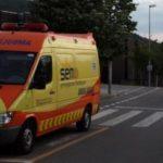 Cinc ferits en una explosió d'una bombona en un restaurant de Salou