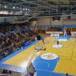 Tarragona incrementa un 55% les ajudes esportives locals