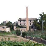 La Fàbrica del Catllar es convertirà en la primera promoció d'habitatge cooperatiu sènior de Catalunya