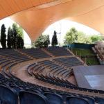 El PSC proposa que els grans espectacles de Tarraco Viva es celebrin al Camp de Mart