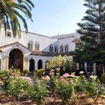 La proposta de visites guiades de Torredembarra: Castell i Nucli Antic, Indians i el Far