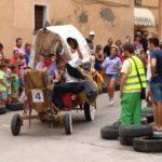 Música, tradició i diversió, ingredients principals de l'inici de la Festa Major del Morell