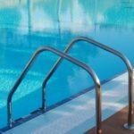 El Ple de Constantí aprova el primer tràmit urbanístic per a la construcció d'una piscina coberta
