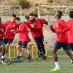 Un total de 10 juvenils s'incorporen a La Pobla