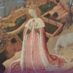 Prades s'endinsa en la reivindicació de la figura de la reina Margarida