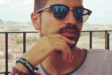 Nacho García Latorre (PSC): 'Por la Educación Pública, sí a la LOMLOE!'