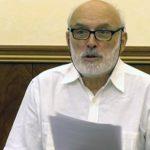 Quim Masdeu Guitert rep el títol de cronista oficial de la Selva del Camp