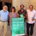 El Festival Internacional de Música d'Altafulla dona demà el tret de sortida