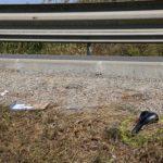 Comunicat de condol de l'ajuntament de Riudoms per la mort de dos veïns ciclistes atropellats