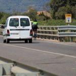 Quin és el recorregut legal que espera al responsable de l'atropellament mortal dels dos ciclistes?