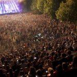 El Festival Internacional de Música de Cambrils tanca amb més de 18.500 assistents