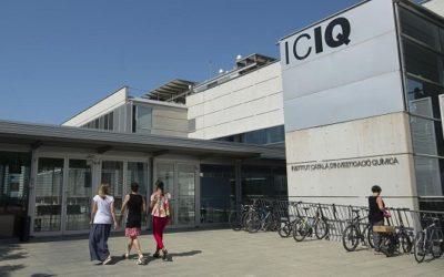 L'ICIQ torna a recuperar la condició de centre Severo Ochoa dos anys després de la polèmica retirada