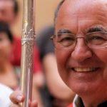 EXCLUSIVA: L'Arquebisbe de Tarragona renunciarà al càrrec per edat el febrer de l'any vinent