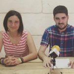 Molinera i Muntadas, coalcaldables dels republicans a Altafulla