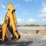 Creix considerablement el nombre de recerques a internet relacionades amb la construcció i habitatge a Tarragona