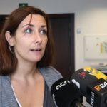 El Govern obrirà un nou centre d'emergència per a menors a Tarragona