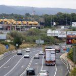 Foment aprova el projecte de traçat del tram de l'A-7 entre la Móra i la Pobla de Montornès