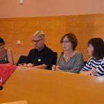 Torredembarra obrirà la XXVIIa edició del Concurs de Castells