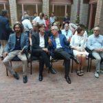 Ballesteros es compromet a que «el transport públic a Tarragona serà gratuït l'any vinent»