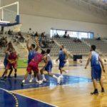 L'Ibersol CBT arranca la Lliga amb victòria