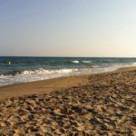 Mor un home de 63 anys ofegat a la platja de Creixell