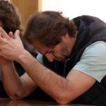 Arrenca el judici contra l'assassí confés de la seva dona a la Pobla de Mafumet