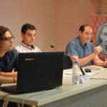 Els arxius de la família Vidal-Barraquer ja són consultables per tothom