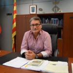 L'alcalde Pere Virgili fuig de l'independentisme del PDeCAT a Roda de Berà
