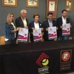 Més de 150 parelles jugaran al Club Tennis Tarragona el sisè Open de Pàdel Contra el Càncer