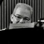El pianista Cecilio Tieles, en concert el proper diumenge a l'Auditori Josep Carreras