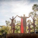 El Morell engega un concurs fotogràfic per a il·lustrar elcalendari municipal del 2019