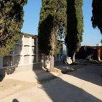 L'arquebisbe beneirà l'ampliació del cementiri de La Pobla