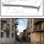 Constantí aprova inicialment el projecte de renovació del carrer Serapi