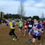 El proper diumenge Vila-seca acull el 36è Cros d'atletisme