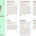 Tornavís Teatre porta 'La mà invisible' al Morell