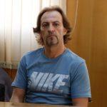 L'Audiència condemna a 24 anys de presó l'assassí de la seva dona a la Pobla de Mafumet