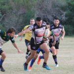El Club Rugby Tarragona guanya el patrocini d'AVIA Energías per la campanya #CatalansIncombustibles