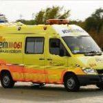 L'exregidor de la Torre Ignasi Duran mor en un accident de trànsit a Tarragona