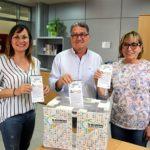 Els pressupostos participatius de Roda recullen 115 propostes de la ciutadania