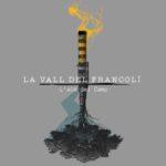 El crowfunding permet estrenar el documental sobre la contaminació de l'aire al Camp de Tarragona