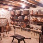 Riudoms crea rutes escolars per conèixer la infància de Gaudí tot visitant la seva casa pairal