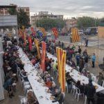 La Festa de l'Oli Nou de Constantí arriba a la seva XVIII edició