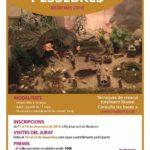 L'Ajuntament de Riudoms convoca el Concurs de Pessebres 2018
