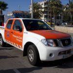 Protecció Civil provarà avui el funcionament d'11 sirenes al Tarragonès