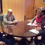 Elecciones Sindicales en la Autoridad Portuaria de Tarragona