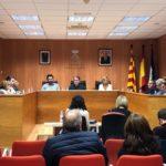 L'Ajuntament de Roda de Berà redueix un 3% el rebut de l'IBI i en dos anys el rebaixa un 5%
