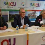 Salou destinarà tres milions d'euros a reformar les voreres del municipi