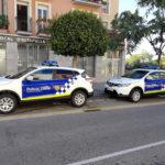 Comunicat de l'Ajuntament d'Altafulla sobre les darreres notícies que afecten la Policia Local